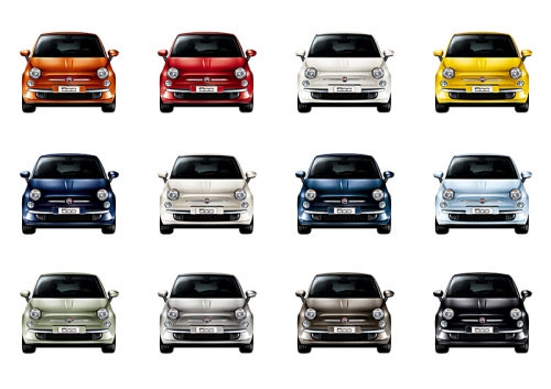 La Opel e il governo italiano, vorrei ma non posso. Per fortuna.