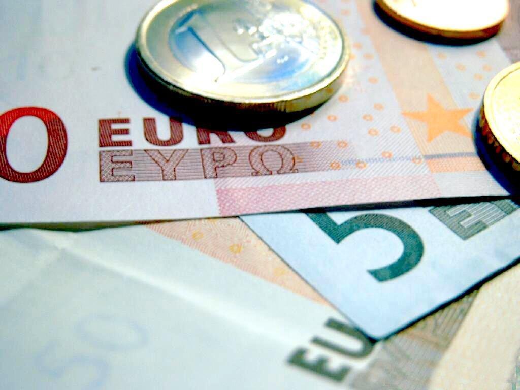 Crisi mercati: interviene anche BCE