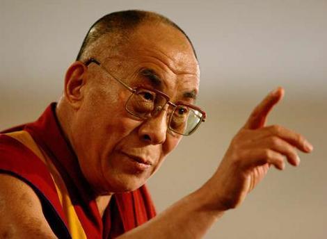Della Vedova, Spero in incontro del Dalai Lama con Berlusconi