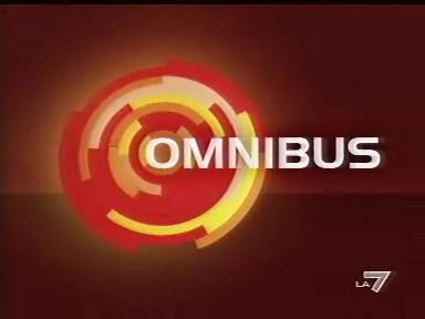 Piercamillo Falasca a Omnibus Life - VIDEO