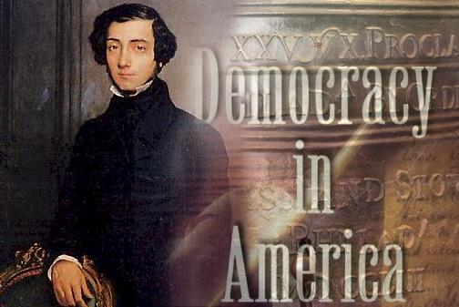Liberalismo e repubblicane- simo: libertà è (anche) partecipazione