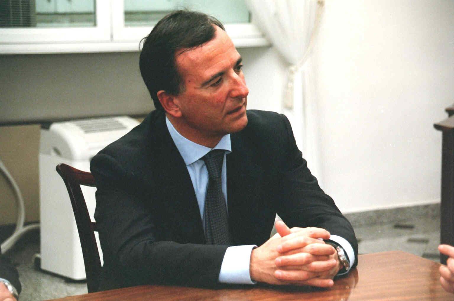 Durban II, perché l'Italia non parteciperà all'ennesimo processo a Israele