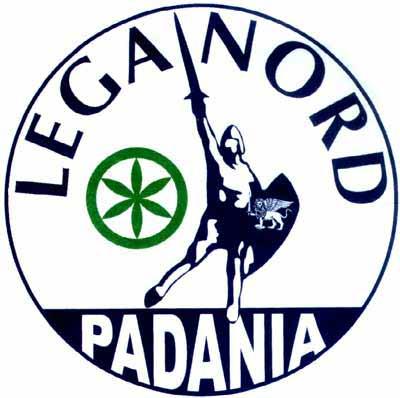La Lega Nord non si sfida inseguendola
