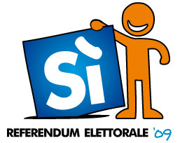 AUDIO - Referendum: giusta attenzione Governo su election day