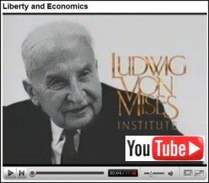 La proprietà privata è un'istituzione libertaria