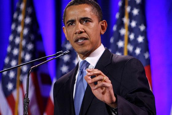 La Casa Bianca e i dilemmi di un paese a rischio declino