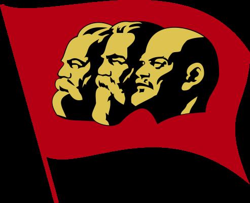 Il leninismo della libertà
