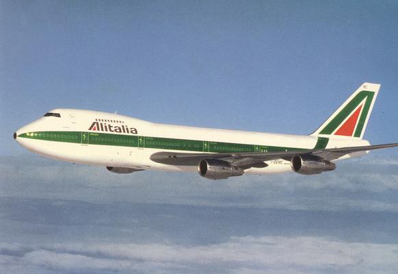 Se Alitalia piange, Trenitalia non ride