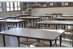 banchi-vuoti-scuola