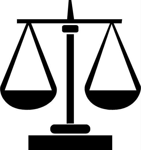 L'ostacolo della giustizia non può essere un alibi per non governare