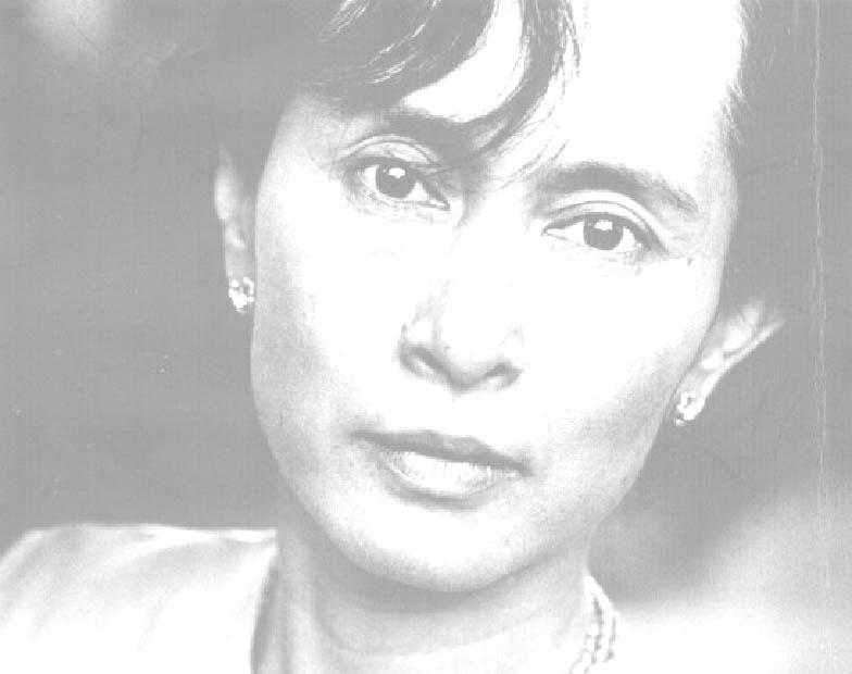 Birmania: Nirenstein (Pdl), preoccupati per San Suu Kyi