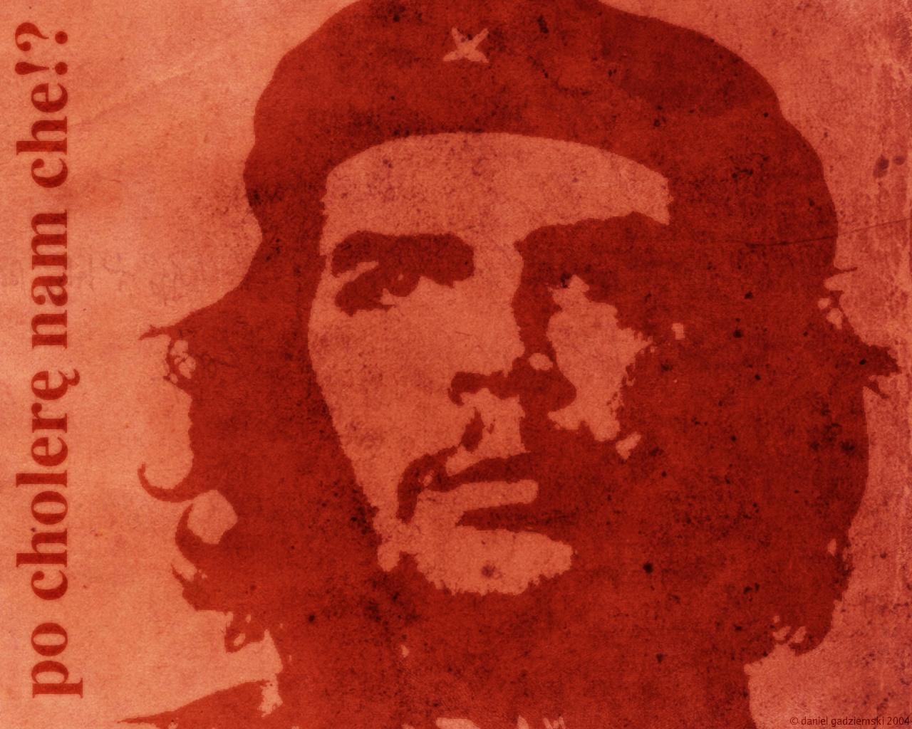 """""""Che – La guerriglia"""" di Steven Soderbergh: quasi un'agiografia"""