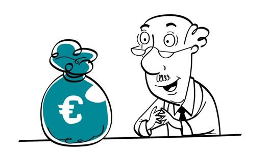 Pensioni: riformare per crescere