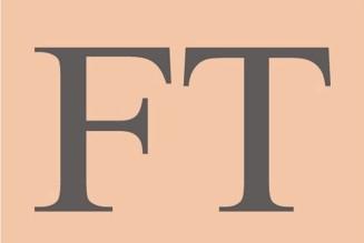 Da Financial Times critiche superficiali e infondate