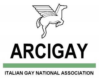 Intolleranza e miopia di quei sinistri di Arcigay
