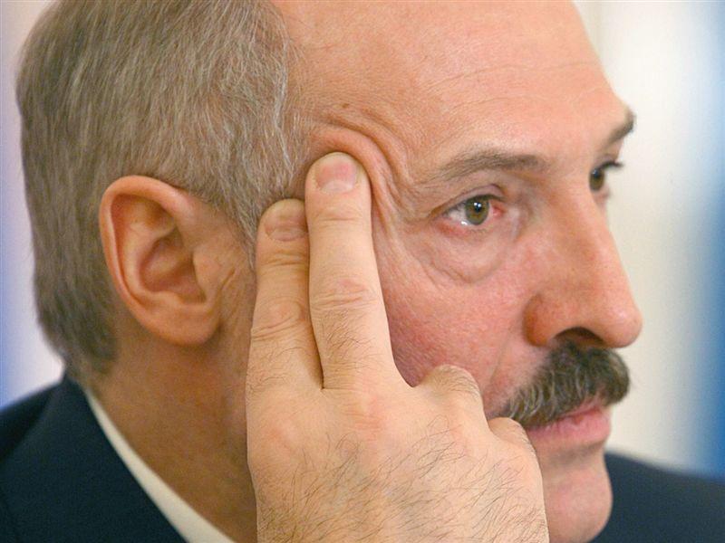 Bielorussia, benvenuti nell'ultima dittatura europea