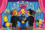 simpson_matrimonio_gay