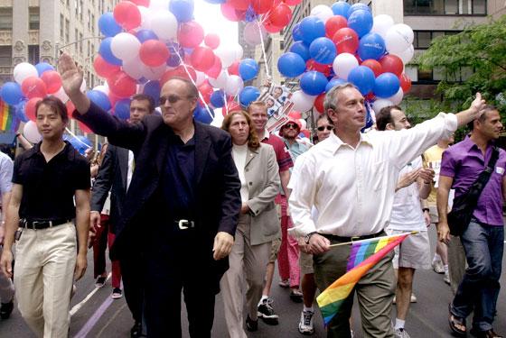 Per battere il pregiudizio antiomosessuale occorre sfidarlo apertamente