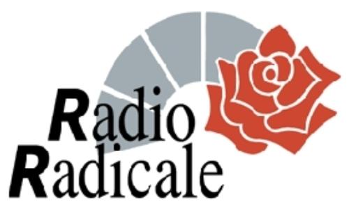 Filo diretto con Benedetto Della Vedova a Radio Radicale - AUDIO