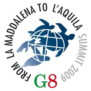 Un G8 molto pro-global, con una regia impeccabile