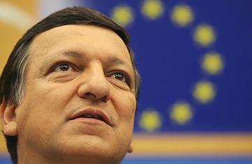 L'Europa federale non si fa con le tasse federali