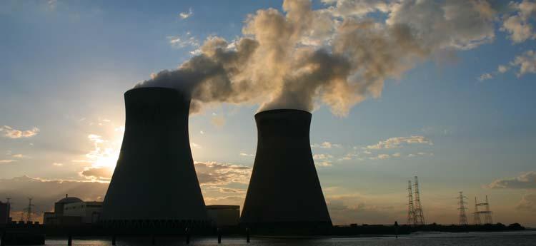 Sole e nucleare – Seminari di Libertiamo