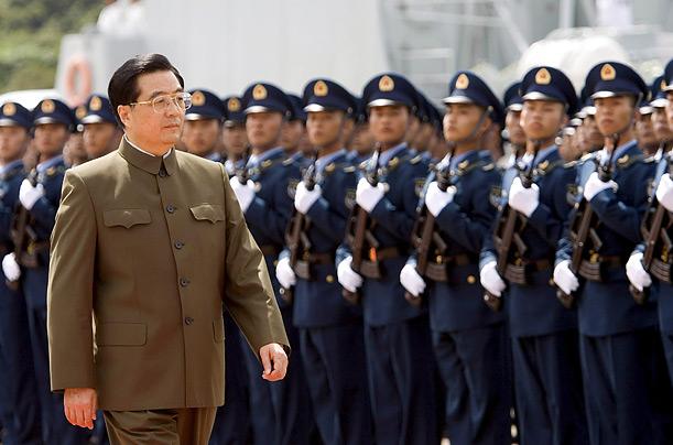 Una Cina meno libera è più pericolosa, anche sul piano economico