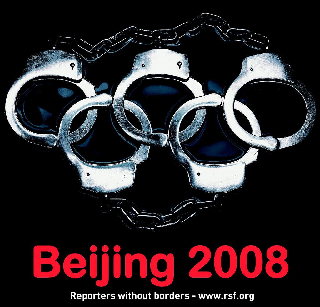 Polemiche sulle Olimpiadi di Pechino, un anno dopo