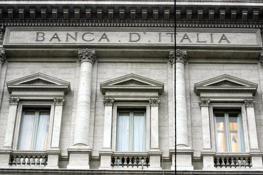 Bankitalia delude i cultori della Padania immigration-free