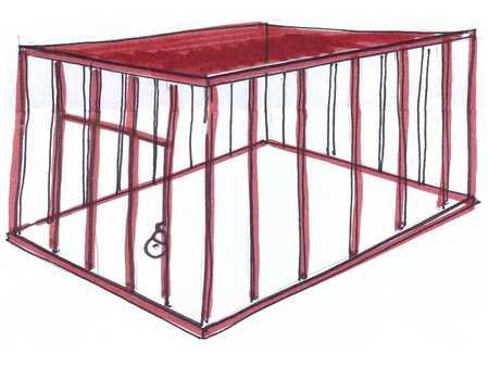 Sui salari il Pdl rischia di finire nella gabbia leghista