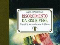Per il premier il Risorgimento è stato una congiura contro la Chiesa?