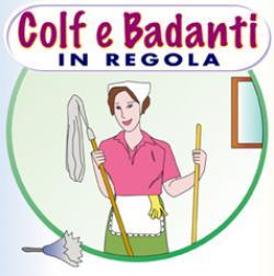 Colf e badanti: gli irregolari sono gli italiani?