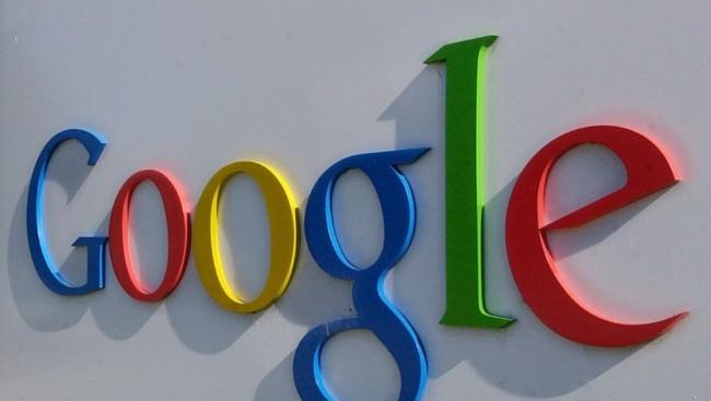 Google non è un editore, ma gli editori fanno finta di non capirlo