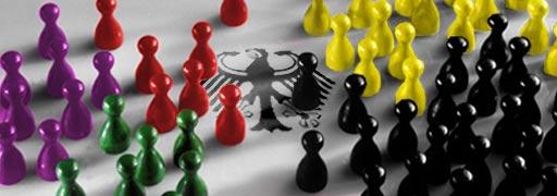 Elezioni in Germania: esplode il caos degli Überhangmandate