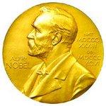 Non sprechiamo il genio dei Nobel che hanno inventato il futuro