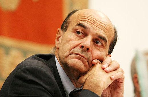 Caro Bersani, non toccare il bipolarismo