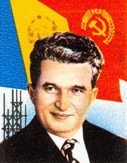 """""""Racconti dell'età dell'oro"""": un film satirico sulla Romania di Ceausescu - AUDIO"""