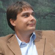 Telemarketing: Bolognini (IIP), bene emendamento Malan