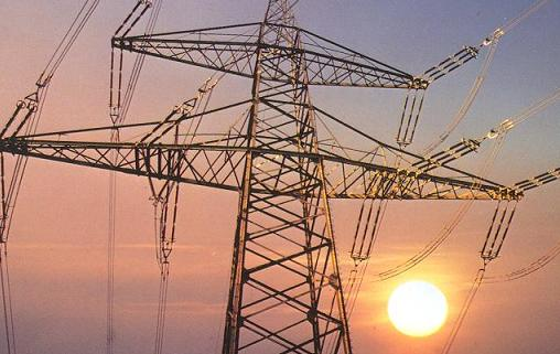 Mercati energetici, intervista a Benedetto Della Vedova - VIDEO