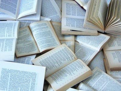 Non si difendono i libri proteggendo i librai
