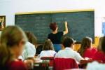 scuola-elementare-alunni-generica_173799[1]