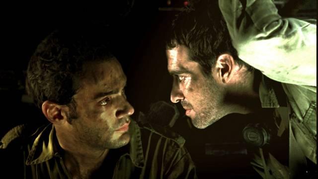 """""""Lebanon"""" di Samuel Maoz: la libertà del cinema israeliano"""
