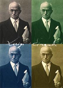 Einaudi ci spiega perchè tutti divennero dottori