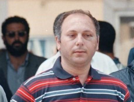 Spatuzza insinua sospetti indimostrabili, prova di cattiva anti-mafia