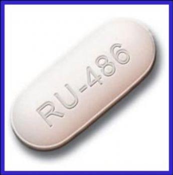 RU486: Della Vedova, Bene critiche Cicchitto, non siano i parlamenti a giudicare la sicurezza dei farmaci