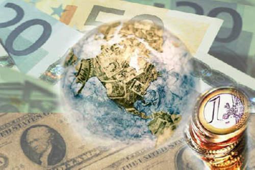 Scudo fiscale: Falasca per IBL, col gettito si finanzi sconto fiscale una tantum