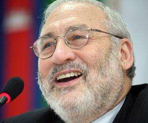 L'errore da penna blu del Nobel Stiglitz su Fannie Mae e Freddie Mac
