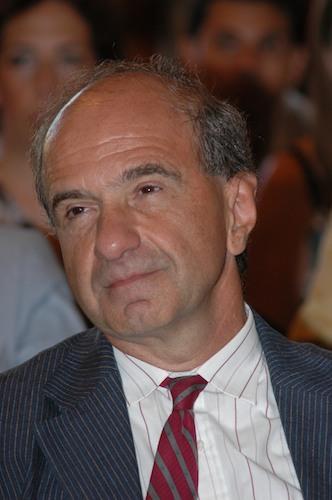 """Domani alla Camera presentazione di """"Maledetta Proporzionale"""" di Dario Fertilio"""