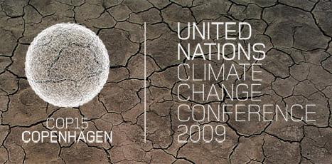 Copenhagen: meglio l'accordo senza date, se l'obiettivo è l'efficienza energetica