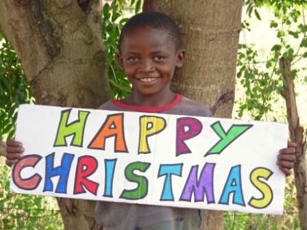 E' Natale anche dove il cristianesimo non è 'tradizione'